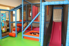7_madoch_soft_play_area_5985.jpg